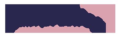 Creativspaces Logo